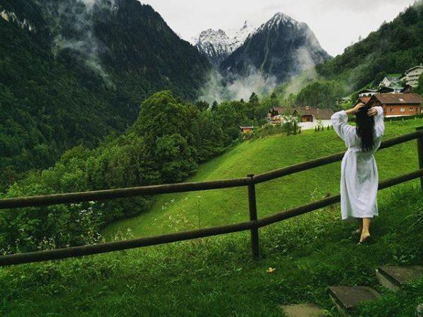 #💚 Naturhotel Taleu
