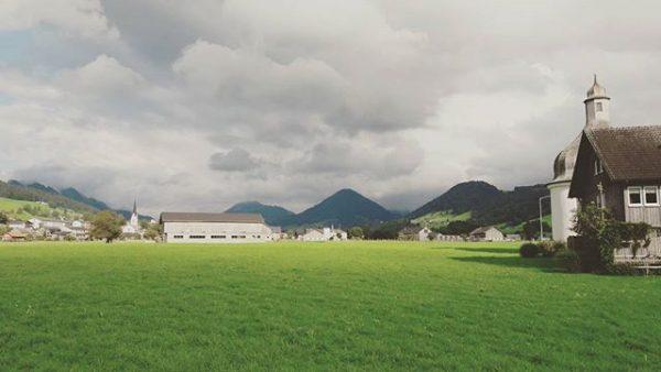 Vitalhotel Quellengarten