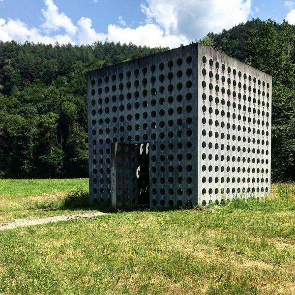 Check check #thingswedo #superbfg #whatsnext #wasserhaus #myvorarlberg #visitvorarlberg #arbogast Götzis St. Arbogast