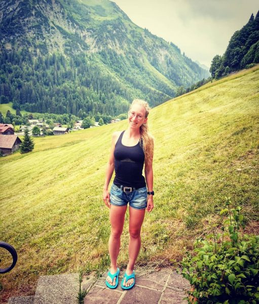 Advert || Another amazing day in the mountains and another great day of ...