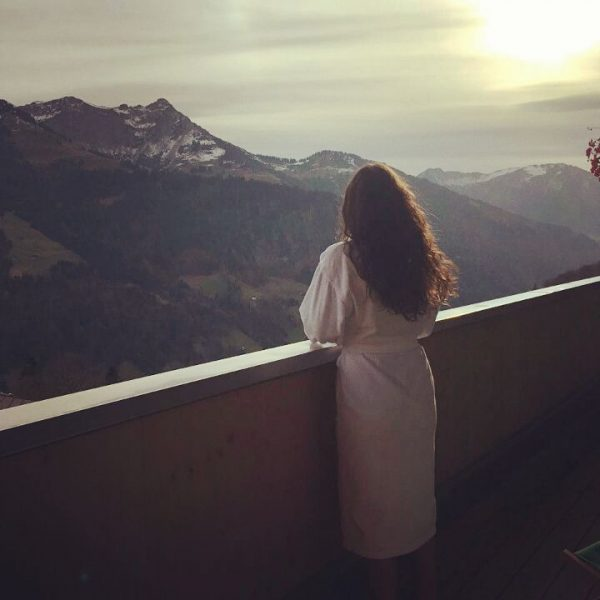 #urlaubindenbergen #erholungpur #niceweather #timeout #bergliebe #abschlussimwellneshotel #nature #friendtime #dasschäfer #leckeressen #wellness #ruhe #abschaltenundgenießen ...