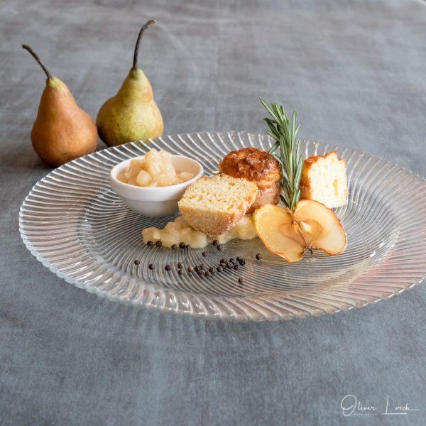 simply food #2 #nikon #photography #instagood #picoftheday #instadaily #nikonglobal #austria #vorarlberg #nothingisordinary #bregenzerwald ...
