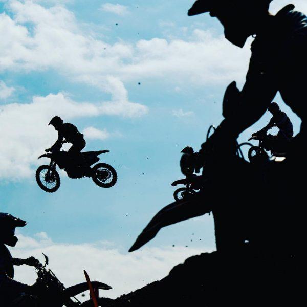 ADAC MX Masters 2018 - Möggers - Photo: Steve Bauerschmidt #adacmxmasters #mx #motocross #adac #sportsphotography #cross #bielstein...