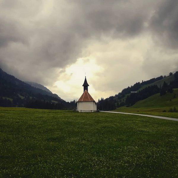 gomar kle in Breagazerwald! . . . #ländle #vorarlberg #bregenzerwald #meandmyboo #käsknöpfle #schönenbach ...
