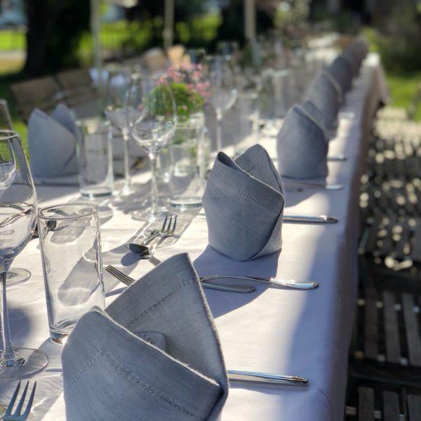 Beef Brisket vom Monolith🍽 #schtubat #grillage #monolithgrill #beefbrisket #summertime #festefeiern #gästehaus #bregenzerwald #visitvorarlberg #visitaustria #foodporn #beef #salat...