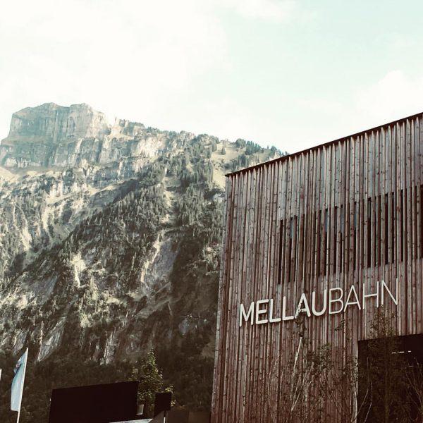 Mellau - ein wunderschönes Fleckchen Erde! #mellau #mellaubahn #vorarlberg #bregenzerwald #bergliebe #bergluftmachtglücklich #natur ...
