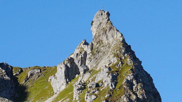 #zeitfenster #vorarlberg #warth #wartherhörnle #hike Sporthotel Steffisalp, Hotel, Warth am Arlberg, Vorarlberg