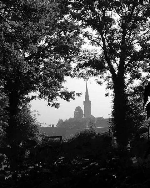 #abbey (c) karl seitinger 2018 . . . [...] #theabbey #mehrerau #bregenz #bodensee ...