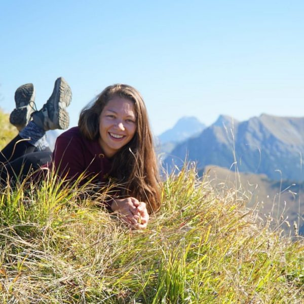 #wandern #sonntagstein #bergsteigen #bergsteigenfüranfänger #berge #wanderlust #vorarlberg #grosseswalsertal Sonntag (Vorarlberg)