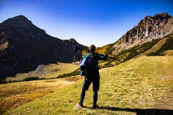 Der Weg ist das Ziel und man sollte es immer im Blick haben.😜✌️🗻 ...