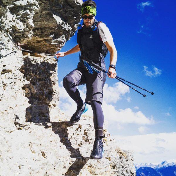 Hohe Köpfe & Gurtisspitze 🏔🏃🏻♂️☀️ #Hoheköpfe #gurtisspitze #gurtis #frastanz #Austria #Vorarlberg #Visitvorarlberg #Trail ...