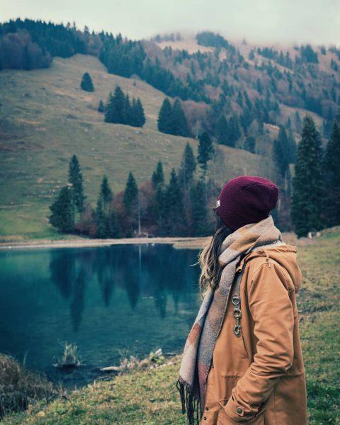 Totally ready for nature 🌱🌲 ____________________________________ #lecknertal #lecknersee #visitbregenzerwald #visitvorarlberg #gsiberger #austria #visitaustria ...