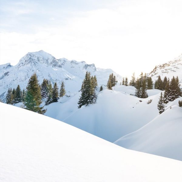 ➖➖➖➖➖➖➖➖➖➖➖➖➖➖➖➖➖➖ ⭐️ Spot: Kriegerhorn 📍 City: Lech 🌍 Country: Austria 🇦🇹 📆 Year ...