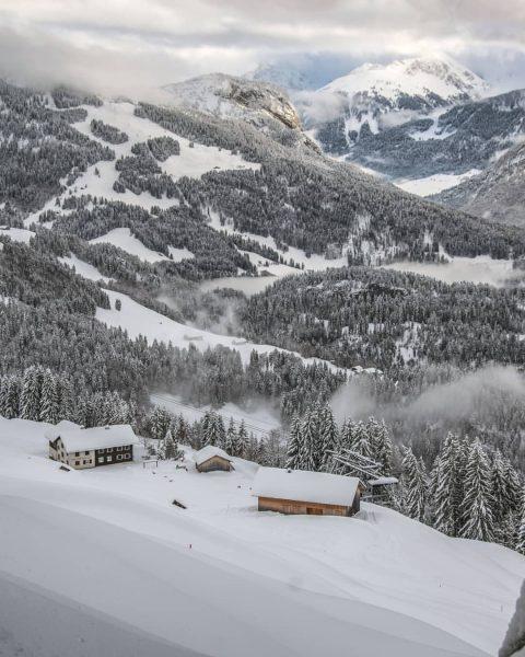 Jetzt bei der Meinungsumfrage der Österreich Werbung mitmachen und tolle Reisen in Österreich ...