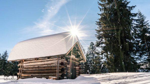 Traumtag am Alpwegkopf. Immer wieder herrlich im Bregenzerwald ✌️ #bregenzerwald #bestmountainartists #meintraumtag . ...