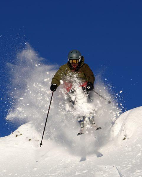Skitag auf der Niedere in Andelsbuch im Bregenzerwald #bregenzerwald #freerider #visitbregenzerwald #andelsbuch #bergbahnenandelsbuch ...