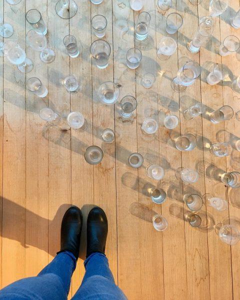 'Pflege das Leben' - Frauenmuseum Hittisau #pflegedasleben #frauenmuseum #womensmuseum #demenz #dementia #nursery #pflege ...