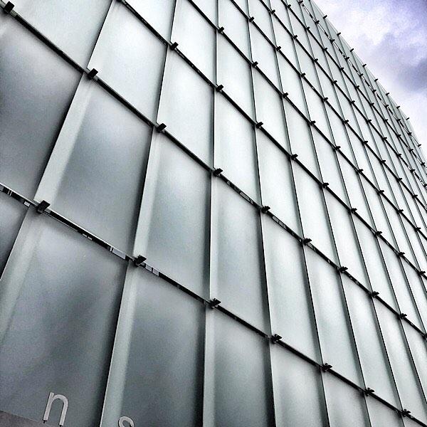 ed atkins im kunsthaus bregenz - sehr anregend! #kub #kunsthausbregenz #edatkins #falk #fbrvt ...