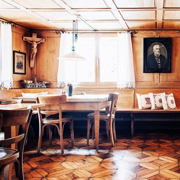 #RÖMERVII #conceptstore #bregenz #thinkinglifestyle #influencer #lifestyleblogger #style #instaday #picoftheday #instacool #freeyourmind #vintage #interior ...