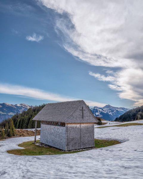 #bregenzerwald #visitbregenzerwald #vorarlberg #myvorarlberg #austria #indenbergenzuhause #naturphotography #naturlovers #augenblickberg #visitvorarlberg #lebenfürdieberge #unservorarlberg #amazingview ...