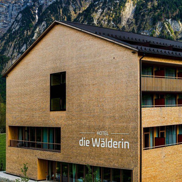Room view... #diewälderin #bregenzerwald #samyang35mm14 #sonyalpha #relax