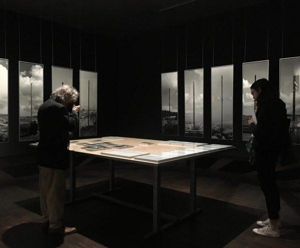 #eruv #sophiecalle #sayshibboleth #jüdischesmuseummünchen #sagschibbolet #jm_hohenems