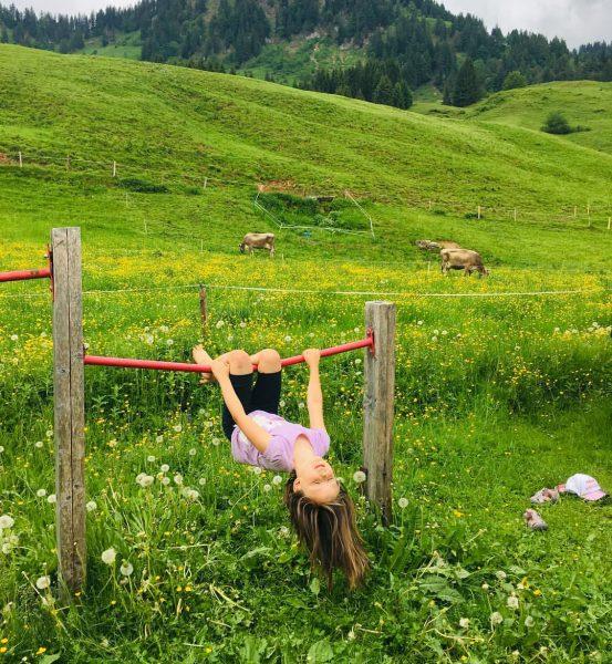 #seelebaumelnlassen #feelfree #freisein #goodtime #enjoy #nature #naturpur #beautiful #einfachschön #summer #sommer #jausenstationlecknertal #lecknertal ...