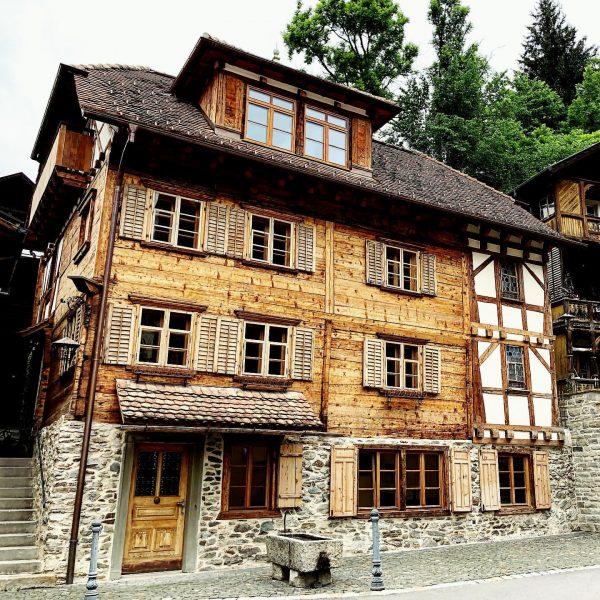 #schruns #tschagguns #montafon #österreich #berge #mountains #reko #wellness #weekend #wochenende #golm #alpenrose #alpenroseschruns ...