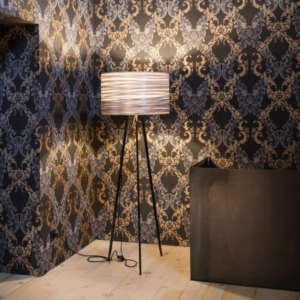 Zeitloser Luxus und schlichte Eleganz #mesmerhaus #bildstein #bodensee #lakeofconstance #vorarlberg #austria #luxuryapartment #vorarlberg ...