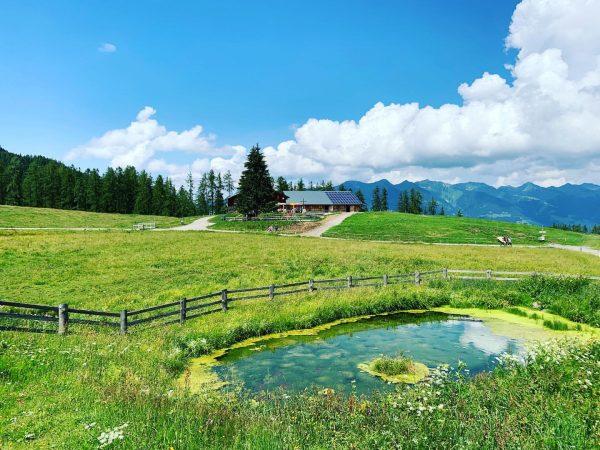 #tschengla #bürserberg #brand #austria #visitvorarlberg #doğa #manzara #nicefotos #bürs #bludenz #schweiz #germany #vorarlbergwandern ...