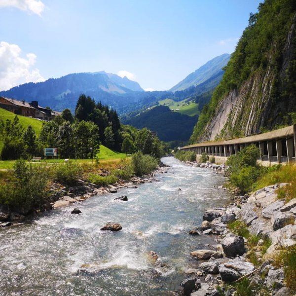 Verliebt in den @visitbregenzerwald @kroneau #VisitBregenzerwald #visitvorarlberg #VisitAustria #Bregenzerwald #VisitBodensee #Austria #österreich #Au ...
