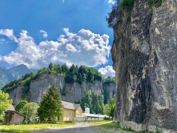 #natuurfoto #naturephotography #landscapes #nature #mountain #naturfotografie #vorarlberg #vorarlbergwandern #visitvorarlberg #vorarlberg❤️ #montafon #meinmontafon #austria ...
