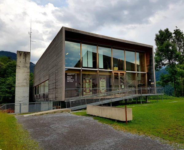 Frauenmuseum Hittisau #frauenmuseum #frauenmuseumhittisau #hittisau #vorarlberg