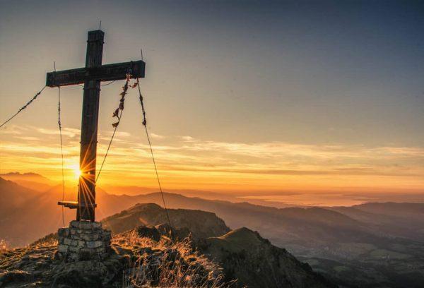 Diesen Freitag, den 2. August, findet die nächste Sonnenuntergangsfahrt statt. Musikalische Umrahmung von ...