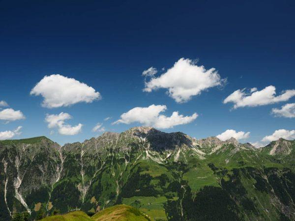 Zitterklapfen #meinvorarlberg #vorarlbergwandern #visitvorarlberg #vorarlberg #zitterklapfen #grosseswalsertal #biosphärenparkgrosseswalsertal #wangspitze #madonaalpe #badrothenbrunnen #buchboden #hiking ...