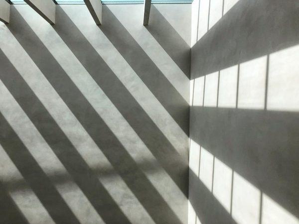 Shadows. #shadows #shadowsense #shadowshapes #gameofshadows #shadowart #shadowphotography #shadesofgrey #fiftyshadesofgrey #minimalism #minimalismus #architecture #concrete ...