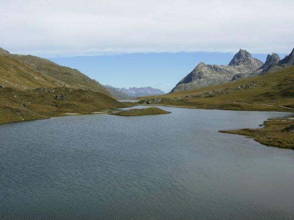 #scheidsee #scheidseen #galtür #paznaun #verwall #ferwall #bergsee #mountainlake #berge #gebirge #mountainlove #mountainlove #tirol ...