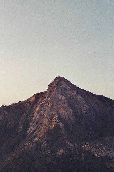 2964. _ #staybrokeshootfilm #35mm #weroamaustria #austria #vorarlberg #brandnertal #schesaplana #mountains #alpen Schesaplana