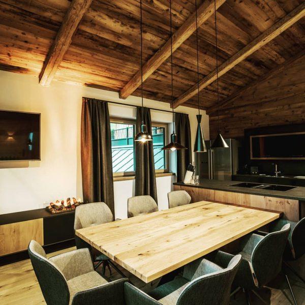 Nobel Apartment #rufanaalpin #rufanaalp #lifestyle #luxurylifestyle #mountains #apartment #nobel #bürserberg #brandnertal #altholz #bikeparkbrandnertal ...