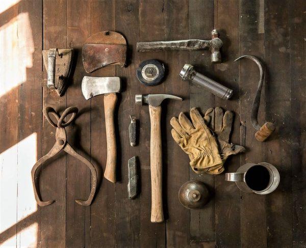 ❤-lich Willkommen liebes Reparaturcafé! ❤ Reparieren statt wegwerfen!🛠Bringt eure kaputten Haushaltsgeräte 🔌und Kleidung👗 ...