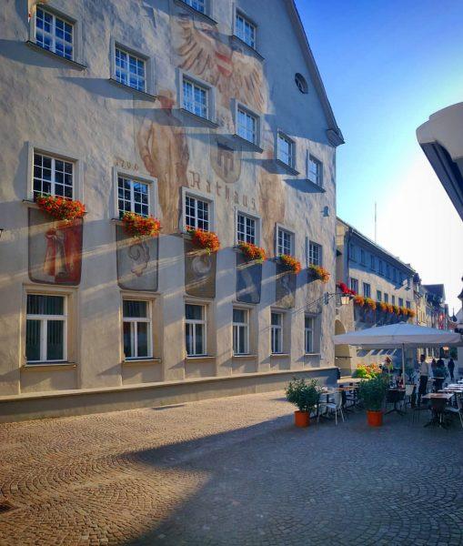 🇦🇹 . 📸 @feldkirch.at . #schattenburg #feldkirch #vorarlberg #österreich #austria #visitaustria #austriatoday #vscoaustria #thisisaustria #igersaustria #myaustria #discoveraustria...