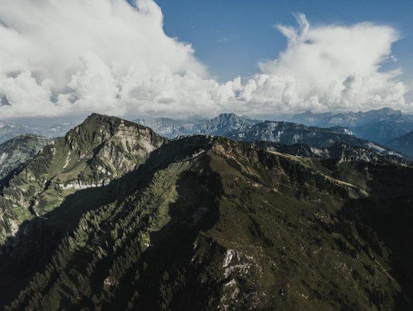 (Haus)berge. . . . . . #hausberg #faqbregenzerwald #whatthefaq #friendshipisontheway #winterstaude #bregenzerwald #visitbregenzerwald ...