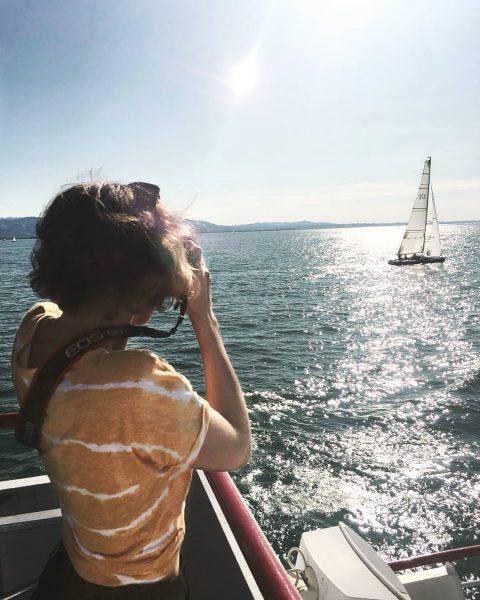 [Shoot] #bregenz #bodensee #vorarlberg #österreich #austria #travel #summer #sun #love #lake #lakeconstance #fernweh ...