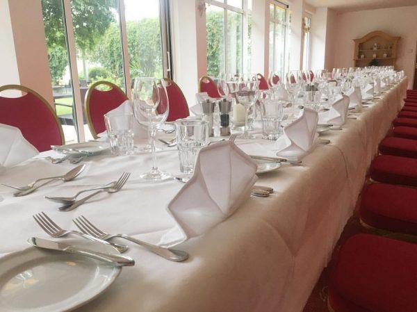 #tafel Vitalquelle Montafon