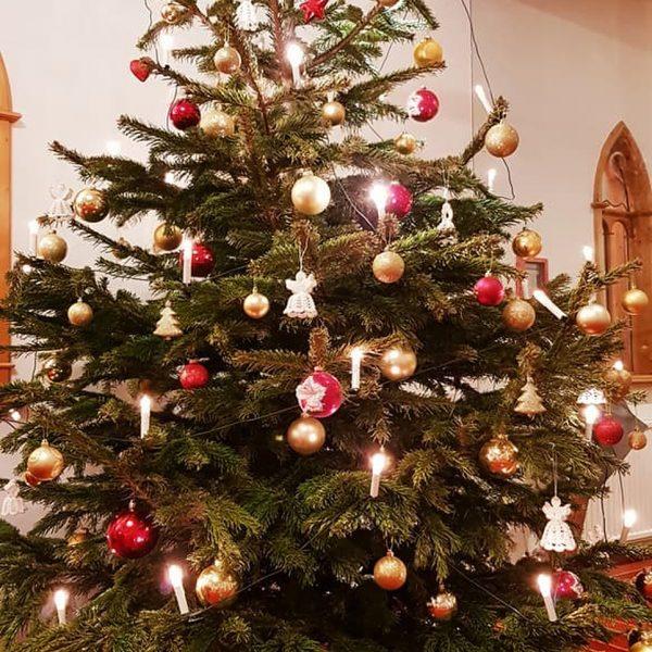 Weihnachtsimpressionen 🎄 #vitalquelle #weihnachten #auszeit #genusspur #verwöhnen #kulinarischeköstlichkeiten #traummenü #herzwaswillstdumehr #schruns #meinmontafon Vitalquelle ...
