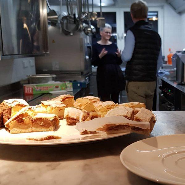 Petrus Café Brasserie