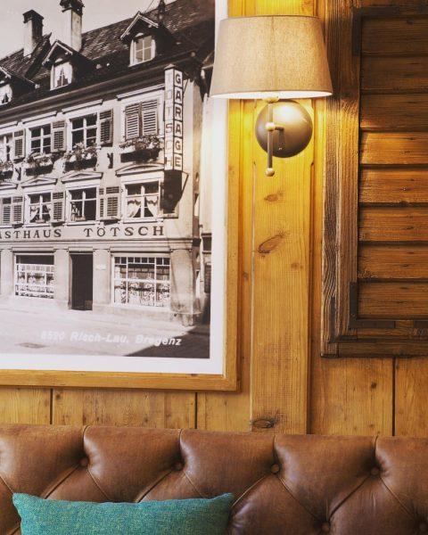 Danke dem @petrus_cafe_brasserie in Bregenz, uns die Möglichkeit gegeben zu haben, das zu ...