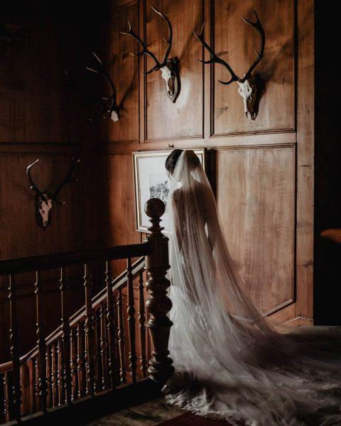 Dieses Kleid war der absolute Wahnsinn! 😍 . #bohowedding #engaged #married #hochzeitsfotograf #verliebt ...