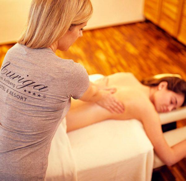 Die Gesundheit und Wellness unserer Gäste ist sehr wichtig für uns. 🙏 Daher ...