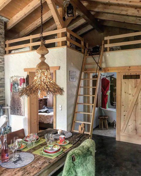 #dreamchalet 🏡❤️ #chalet_alpentraum_bludenz #chalet_in_vorarlberg #bookingcom #travelblogger #chaletgram #instachalet #travelgram #traveltips #chaletchic #chaletstyle #mountainchalet ...